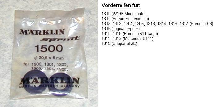 Garnrollenstift für Brother Super ACE...E5//0887